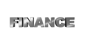 3 Important Financial Tips That Every Entrepreneur Should Know (2)